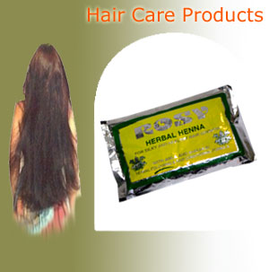 herbal hair care powder,amla powder,shikakai powder exporter,india,amala powder manufacturers