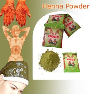 henna powder manufacturers,india,herbal henna powder,mehndi powder suppliers